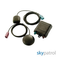 Skypatrol Nitro